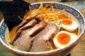 10 Delicious Toppings for Japanese Ramen
