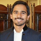 Adnan Afzal 526 profile image