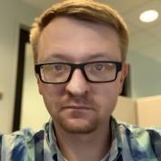 Ilya Klimenko profile image