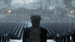 The Mad Queen: Daenerys Targaryen's Madness