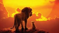 Lion King-2019