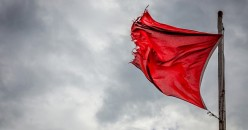 Red Flag Laws and What they are Really About