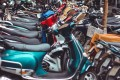 5 Tips on Renting a Scooter in Thailand