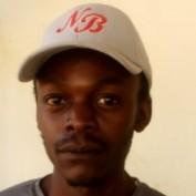 Deniscript profile image