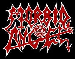 Review of the Album Blessed Are the Sick by Florida Death Metal Band Morbid Angel