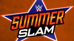 My SummerSlam Script