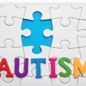emirates walk for autism profile image