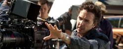 The Secrets of Movie Directing
