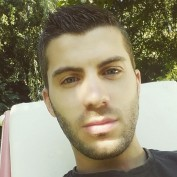 JonathanRoussel profile image