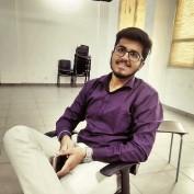 Aditya B33 profile image