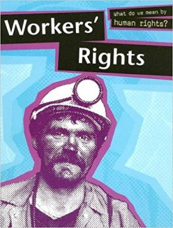 Discussion of Three American Movements: Civil, Women's, and Workers' Rights