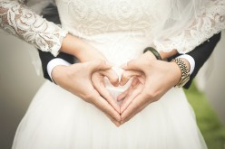 7 Tips and Ideas for a Sustainable Wedding