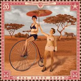 Save Money by Riding a Bike!