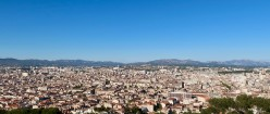 The Best Things to See and Do in Marseille, France