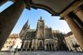 Popular Sights of Prague