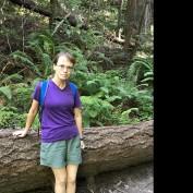 Marina Moskaleva profile image
