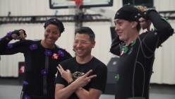 NBA 2K20: How the WNBA Teams make 2K even more better than Live, just a little bit better themselves