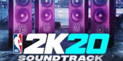 NBA 2K20: 10 Songs that should be in the game