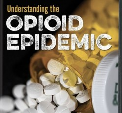 Opioids Governance and Policy Networks