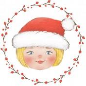 Craftisha profile image