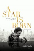 A Star is Born Movie Review (2018)
