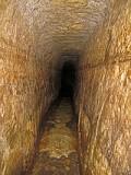 Hezekiah's Tunnel, Engineering Marvel