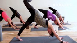 Are Yoga Mats Recyclable?