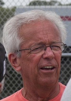 Lopsided Cincinnati Loss Cannot Detract From the Pleasure of Listening to Marty Brennaman