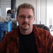 WriterSanctuary profile image