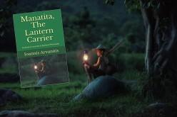 Manatita, the Lantern Carrier - a Book Review