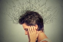 Affects Of Anxiety Disorders And Its Treatment?