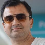rameshbashyam profile image
