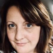 Jennifer Solomon profile image