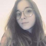 Alina Muzafarova profile image