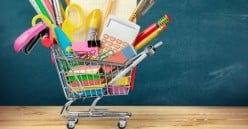 Back to School Savings Tips for a Successful New School Year