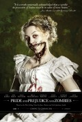 Pride and Prejudice and Zombies (2016) Movie Review