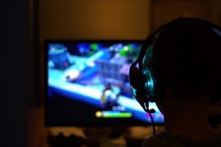How to Make a Living Playing Video Games. Earning Money From Twitch and Your Gaming Content (Youtube and Hubpages)