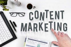 Content Marketing? Always Remember The Basics