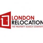 londonrelocationcompany profile image