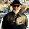 Esteban Agosto Reid profile image
