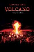 Should I Watch..? 'Volcano' (1997)