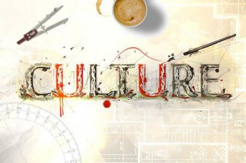 Geert Hofstede's workplace culture.  Collectivism vs. Individualism