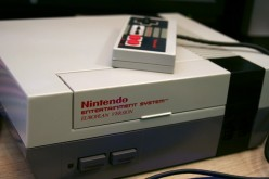 What Is The Best Video Game Console Of All Time?