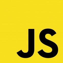 JavaScript Ternary Operator