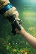 High Life (2018) Movie Review