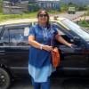 Prantika Samanta profile image