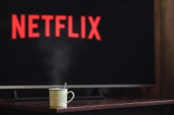 16 More Netflix Recommendations