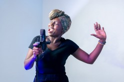 5 Steps to Developing Your Singing Voice