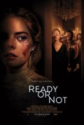Ready or Not (2019) Movie Review