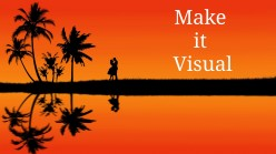 Images Help Business Growth